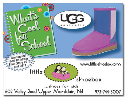 Visit Little Shoebox online.